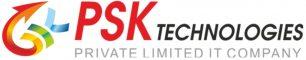 PSK Technologies