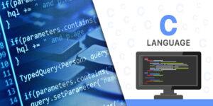 course_c_language