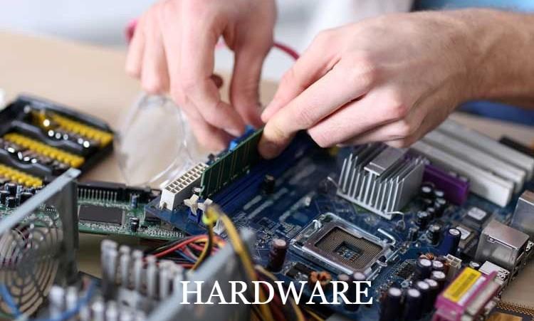 hardware-img-1